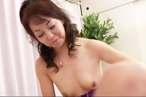 indecent oriental wench hiroko akaishi acquire