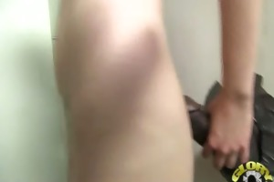 white d like to fuck engulfing and licking a