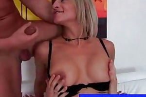 ambisextrous muscled italian fuck his wife