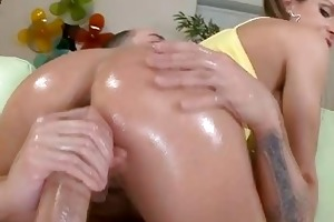 hot mother i sofa fuck with large ramrod
