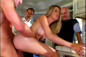 sexy mother i screwed by stranger
