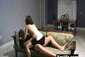 hawt smothering wet d like to fuck caressed and