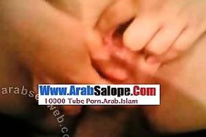 mature arab plump fuck