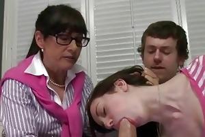 d like to fuck alexandera likes some w nubiles