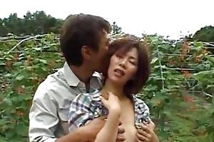 chisato shouda mature softcore scene