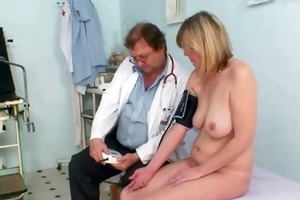 large tits d like to fuck agnesa vicious snatch