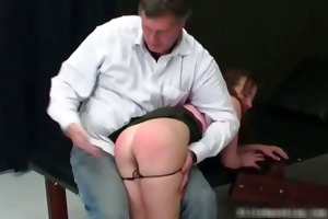 hot busty d like to fuck doxy acquires her large