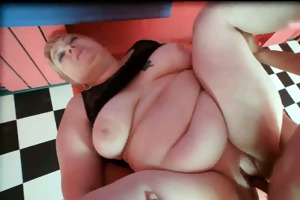plump blond d like to fuck dr lucia blows rigid