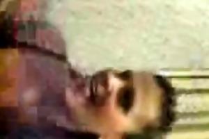pijanka zagreb junkie back egypt sexx d
