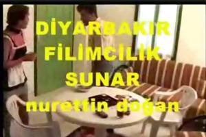 dilettante turkish pair sex