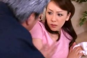 erena tachibana japanese aged woman part3