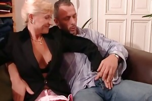 lascivious d like to fuck blondes acquires