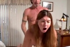 disciplined d like to fuck screaming whilst boned