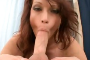 d like to fuck with pierced love tunnel teasing a