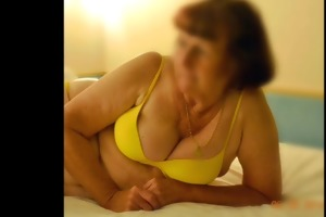 slips of my hot wife