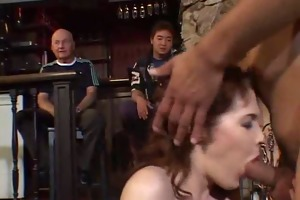 pornstar fucked sexually excited wife