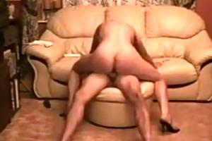 cathy newman williams aka melissablonde lounge