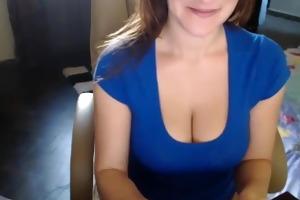 camgirl livecam show 399