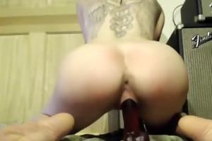 pov oral-job and footjob in the sauna xijwhx -