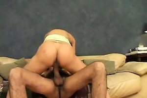 males go avid over sexy mother i delilah strong.