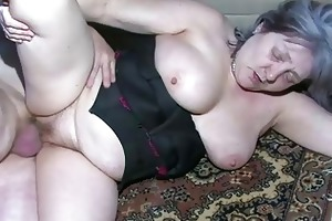 big beautiful woman overweight nurse masturbate