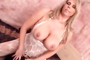 breasty mother i sybian rencounter of the most