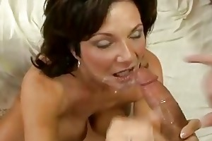 concupiscent d like to fuck deauxma acquires a
