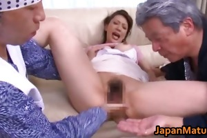 erena tachibana japanese aged woman part5