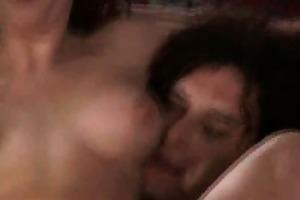 booty playing pornstar audrey