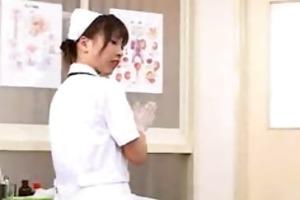 japanese ladys undressed chocolate hole studied