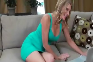 cute angel next door taught by experienced and