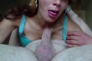 native america mother i deepthroat oral-sex