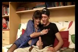 coppia italiana 8