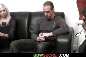 wife finds biggest doxy riding his shlong