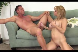 breasty milf fuck show!!!!!!!! (must watch)