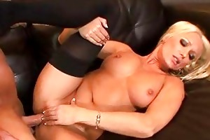 diana doll is a blond d like to fuck with large