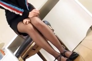 japanese older sweetheart has awesome sex part2