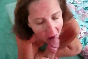 hawt pleasing american d like to fuck compilation