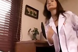 azhotporn.com - erogenous clinic of sex counselor