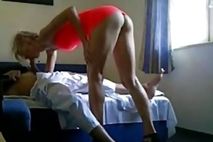 highly hot d like to fuck cheating her spouse