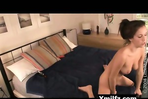 raging erotic aged hardcore stripped sex