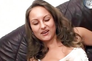 hot german d like to fuck