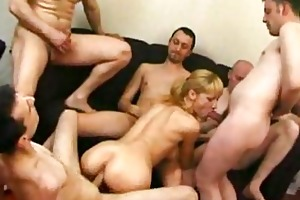 5 boyz all over this amatuer mother i pt 36