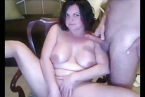 vagina toying and cock sucking d like to fuck